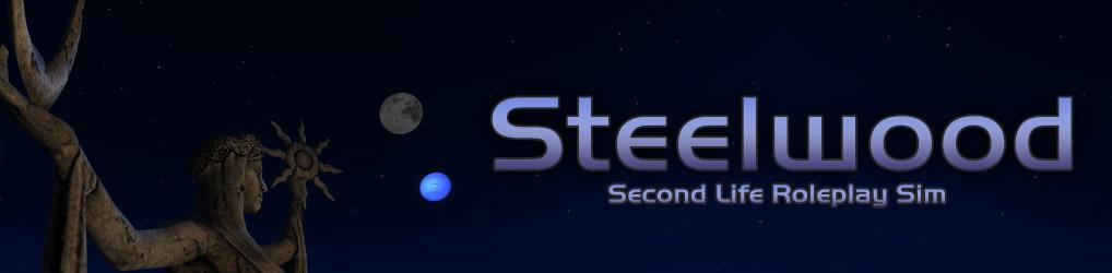 Steelwood
